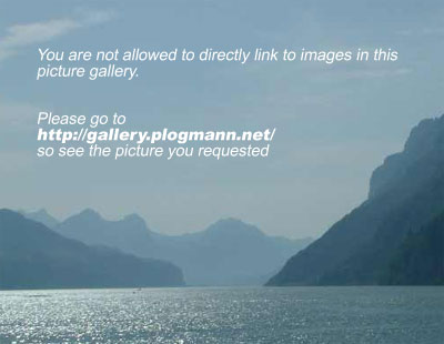 Grand Staircase of Hatfield House