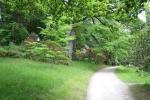 Stourhead Garden