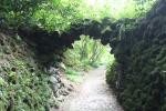 Gärten von Stourhead
