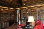 Bibliothek des Hatfield House
