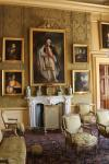 Grand Cabinet of Blenheim Palace