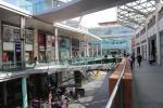 Liverpool One Einkaufszentrum