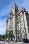 Royal Liver Gebäude