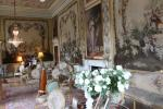 Tapestry Drawing Room of Inveraray Castle