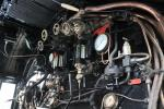 National Railway Museum (NRM): Steam locomotive 34051