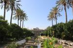 Ghavam Garten