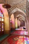 Shiraz (Iran)