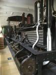 Nuremberg Transport Museum (DB Museum)