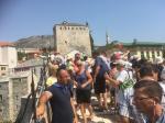 Stari Most (Alte Brücke) of Mostar